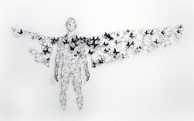 Paul Villinski, 'Fallen', 2015