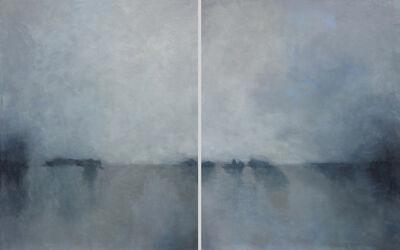 Janise Yntema, 'The Memory', 2015