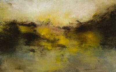 Carol Bernier, 'Vue d'ailleurs no.1 ', 2016