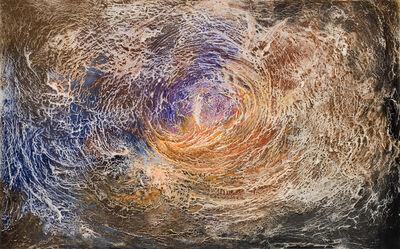 Ruggero Vanni, 'Vortices - Vortex', 2003