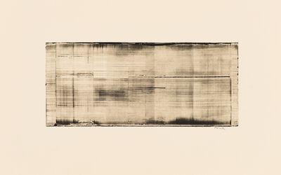 Daniel Brice, 'Water 3', 2020