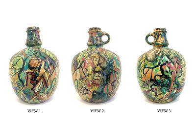 Alfred Morang, 'Bottle #1 ', n.d.