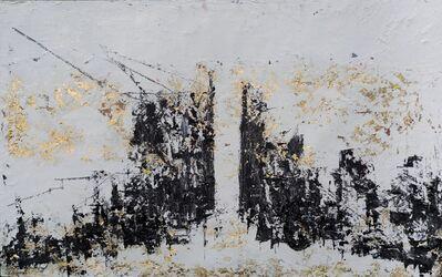 Ahmed Farid, 'Duality', 2020