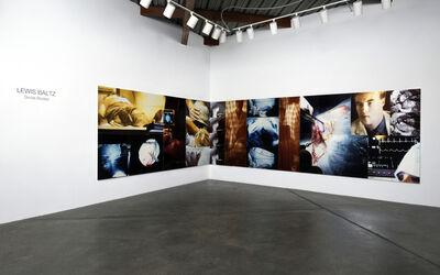 Lewis Baltz, 'Docile Bodies', 1994
