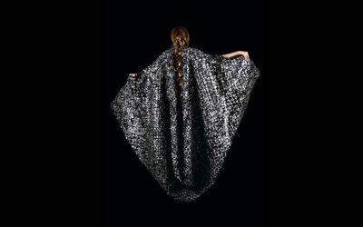 Catalina Swinburn, 'Arachne', 2020