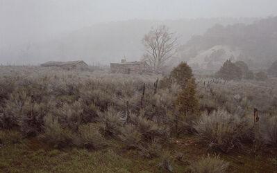 Matt Wilson, 'Untitled (Utah)', 2011