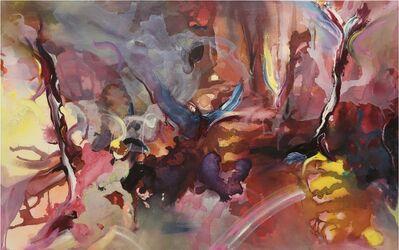Ru Knox, 'Untitled', 2021