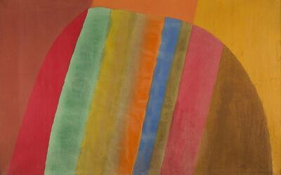 Albert Stadler, 'Untitled (13)', ca. 1965
