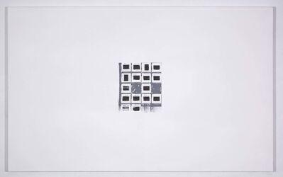 Mark Flood, 'Slide Show', 1992
