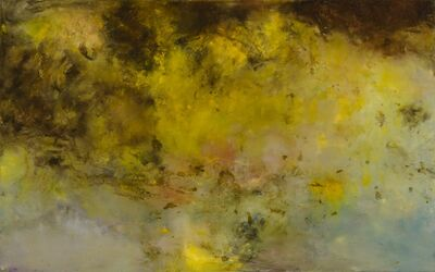 Carol Bernier, 'Vue d'ailleurs no.2 ', 2016