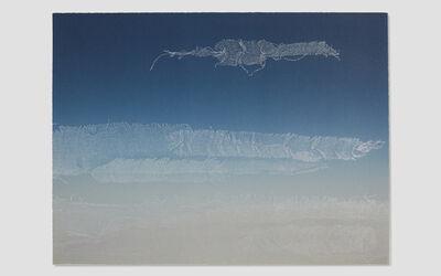 Gail Gash Taylor, 'Dawn Suite 6', 1983