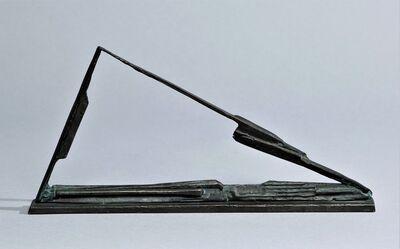 Bruno Romeda, 'Triangle', 2000