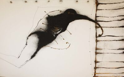 Humberto Castro, 'Untitled', 1996