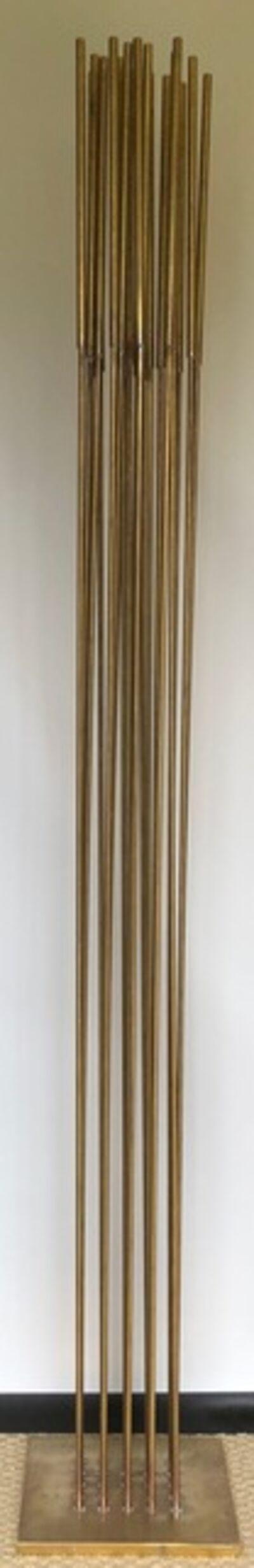 Harry Bertoia, 'Sonambient', ca. 1974
