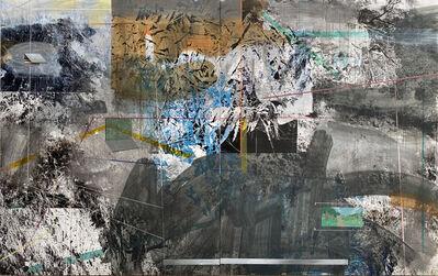 Zean Cabangis, 'Untitled', 2020