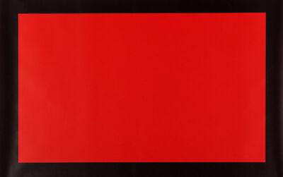 Felix Gonzalez-Torres, 'Untitled NRA', 1990