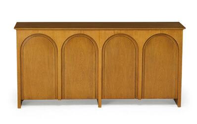 T.H. Robsjohn-Gibbings, 'Cabinet', 1950s