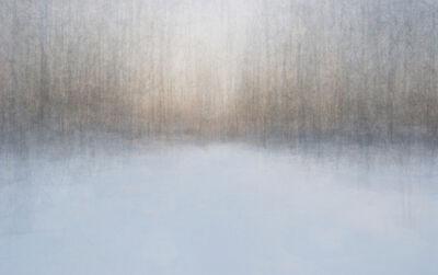 Eeva Karhu, 'Impressio Path #5', 2011