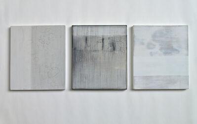 Susie Leiper, 'Blin' drift', 2018
