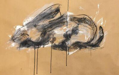 Marc Prat, 'Rabbit III', 2018