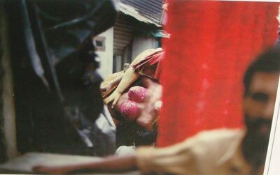 Naveen Kishore, 'Untitled ', 2010