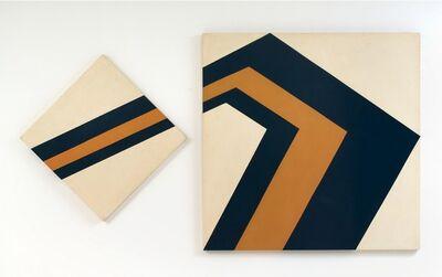 Raymundo Colares, 'Untitled', 1979