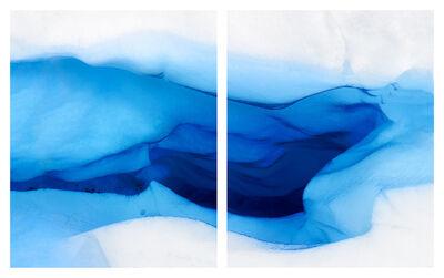 Jonathan Smith, 'Glacier #22', 2020