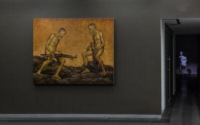 Edouard Kolodiy, 'Untitled', 1998