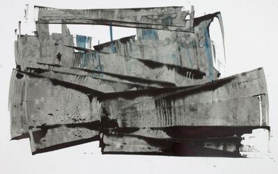 Sarah Irvin, 'Outbreak', 2015