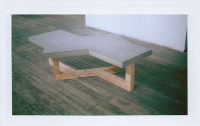 RO/LU, 'Objects for Constructing One's Own Interior Cosmos IV', 2012