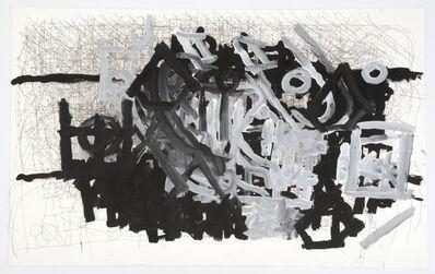 Dan Miller, 'Untitled', 2014