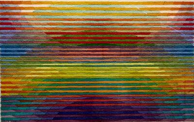 David Whitaker, 'Kohd No. 29', 2000-2005