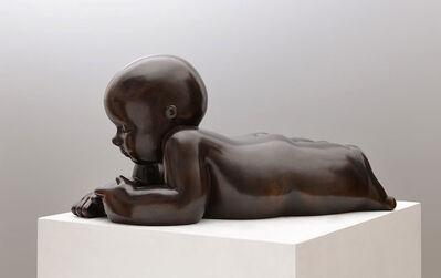 Mariela Garibay, 'Les Petites Choses ( The Little Things)', 2021