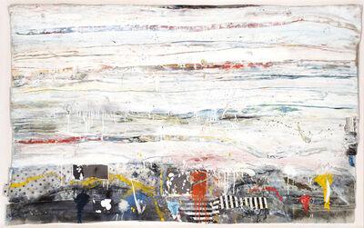 Robert Baribeau, 'Untitled (000470)', 2003