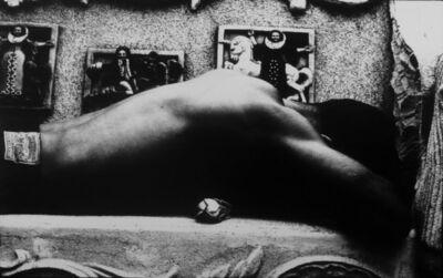 Eikoh Hosoe, 'Ordeal by Roses#37,', 1961