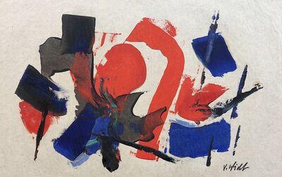John Von Wicht, 'Untitled (VoJo029)'