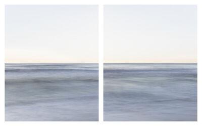 Jonathan Smith, 'Horizon #27', 2019