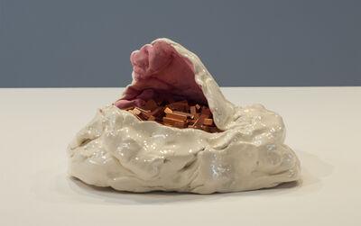 Sharon Engelstein, 'Accidental Medicine', 2016