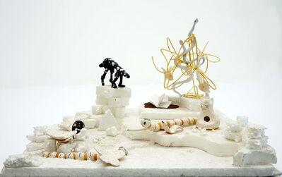 Fernanda Laguna, 'Untitled', 2009