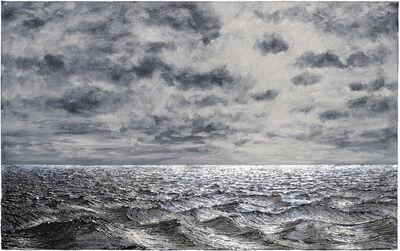 Wulf Winckelmann, 'Westlich von Achill Island', 2016