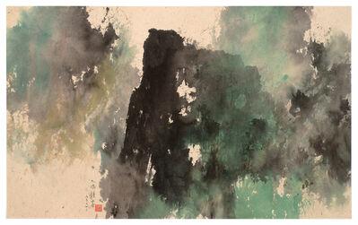 Fong Chung-Ray 馮鍾睿, '67-32', 1967