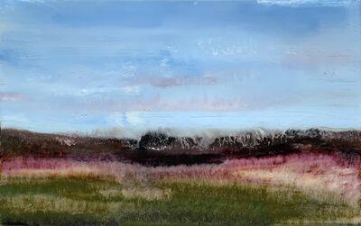 Chad Olsen, 'Fading Prairie Grasses', 2019