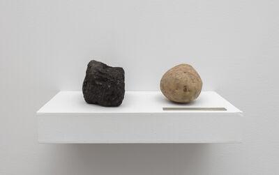 Victor Grippo, 'Síntesis', 1972-1995