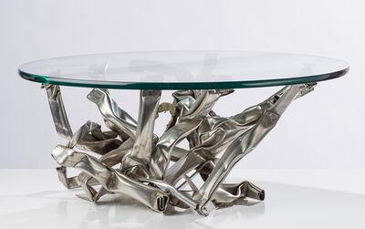 Albert Feraud, 'Coffee Table', 20th/21st Century
