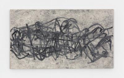 Beatrice Caracciolo, 'Lotta A', 2008