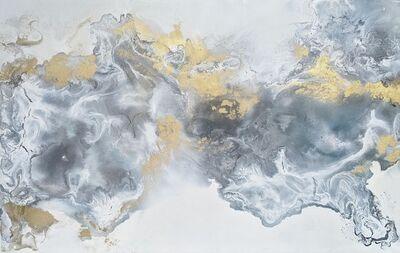 Sheryl Daane Chesnut, 'A Warm Breeze', 2021