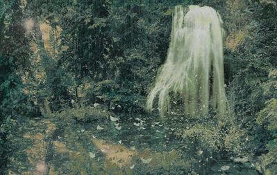 Aki Lumi, 'Garden No.20 花园 No.20', 2014