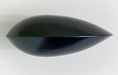 Antti Immonen, 'Island II, Luoto', 2014