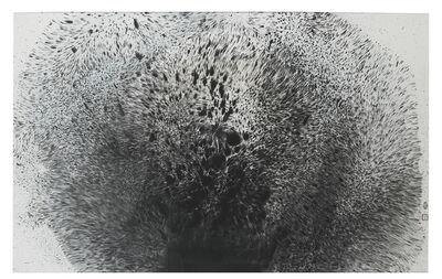 Irene Chou, 'Impact', 1992