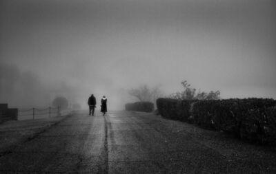 Keith Skelton, 'Death Valley CA. 2014', 2014